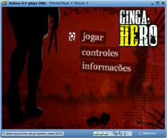 screen_menu.png